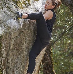 Athleta Sculptek™ Skinny Jean in Carbon Wash